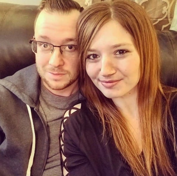Viral News Danny: Newlywed Couple Goes Viral After Making A Drastic
