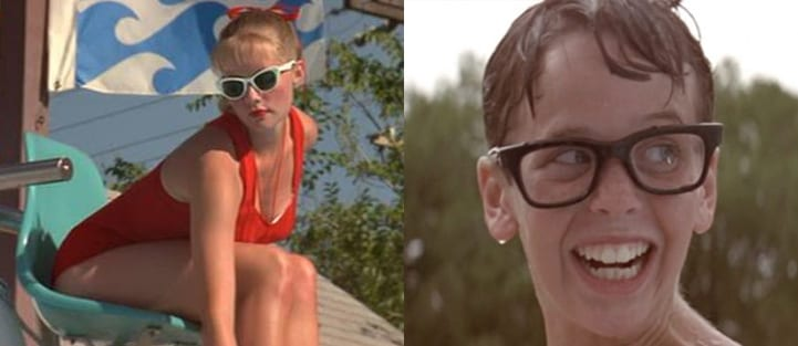 squints and wendy