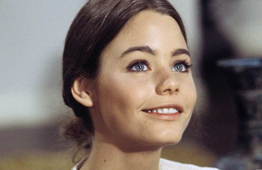 Susan Dey naked (52 photos), Pussy, Hot, Feet, cleavage 2019