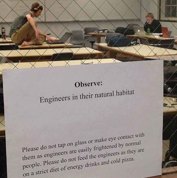 engineers-e1530711779808.jpg