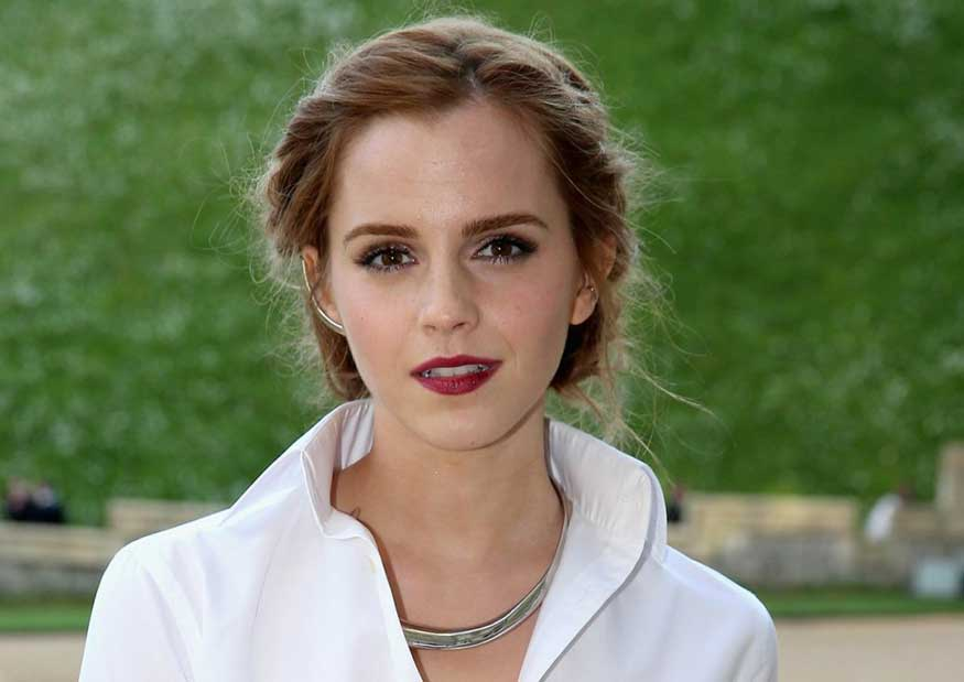 These Grown Up Child Stars Are Incredibly Rich University Fox