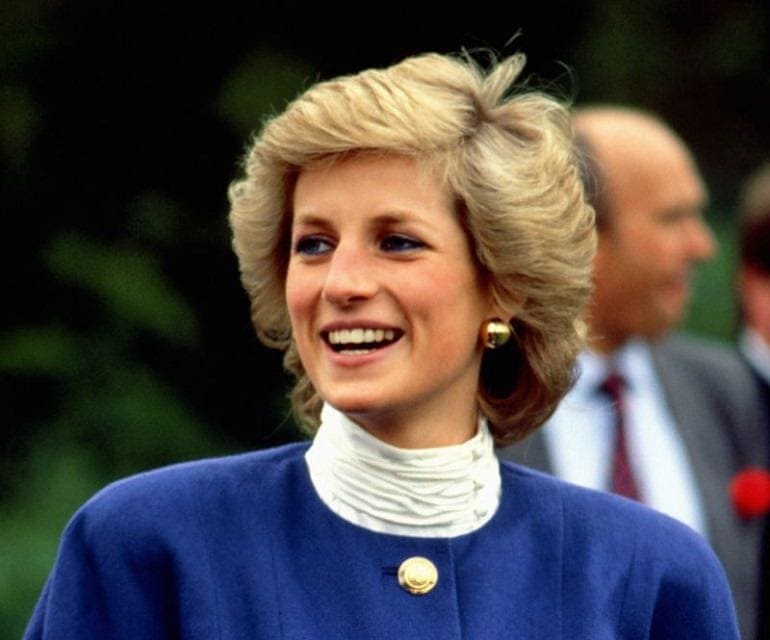 Conspiracy theories about the Royal Family | Worldation