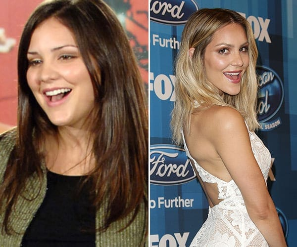 Where Are Our Favorite Primetime Tv Ladies Now Worldation